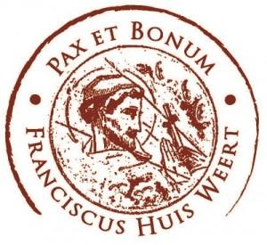 Logo Franciscus Huis Weert-large