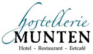 Logo-Hostellerie-Munten-large