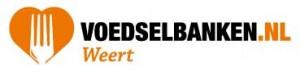 Logo-Voedselbank-Weert